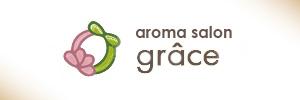 alomasalon grace